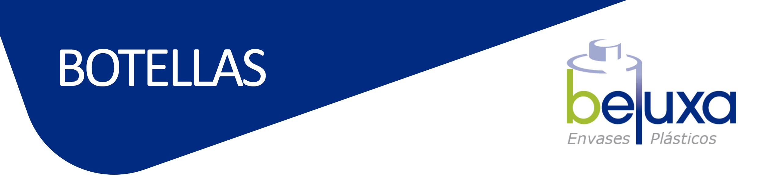 BANNER -BELUXA-CATEGORIAS-BOTELLAS