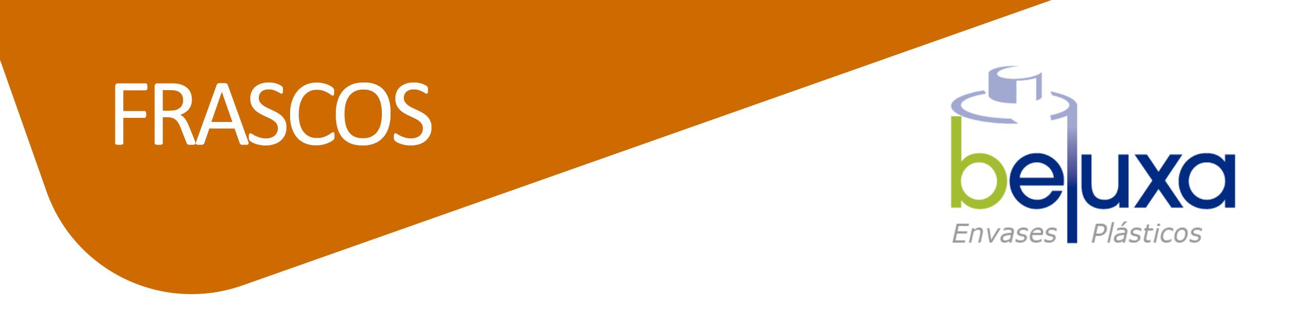 BANNER -BELUXA-CATEGORIAS-FRASCOS