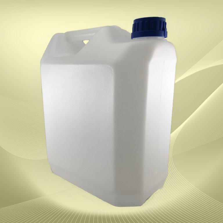 BIDON ASA SUPERIOR APILABLE 5L