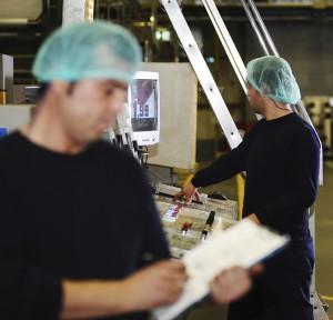 Manufacturing-300x288