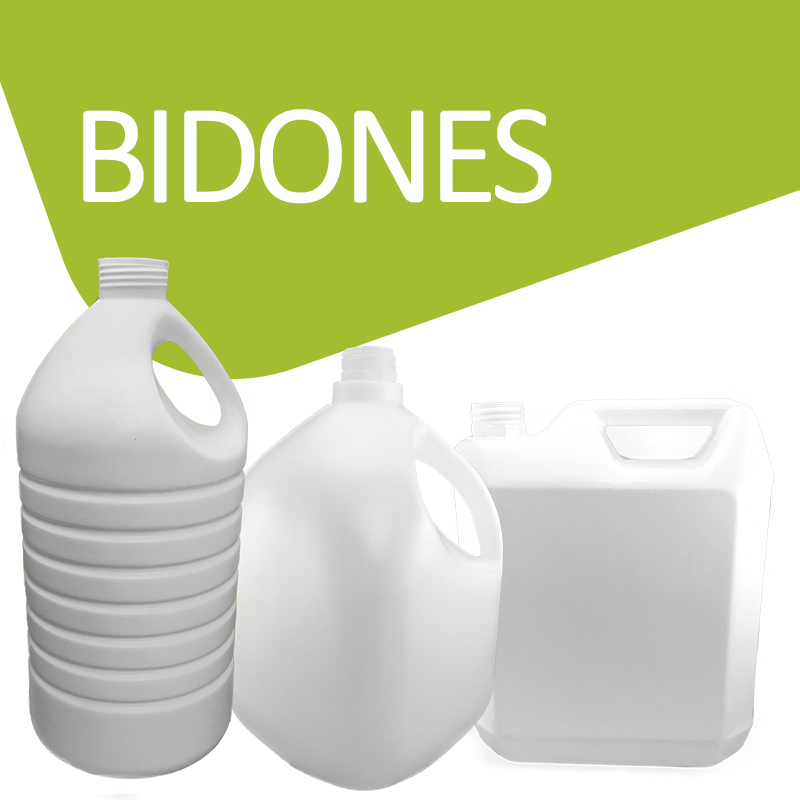 categoria-bidones-beluxa
