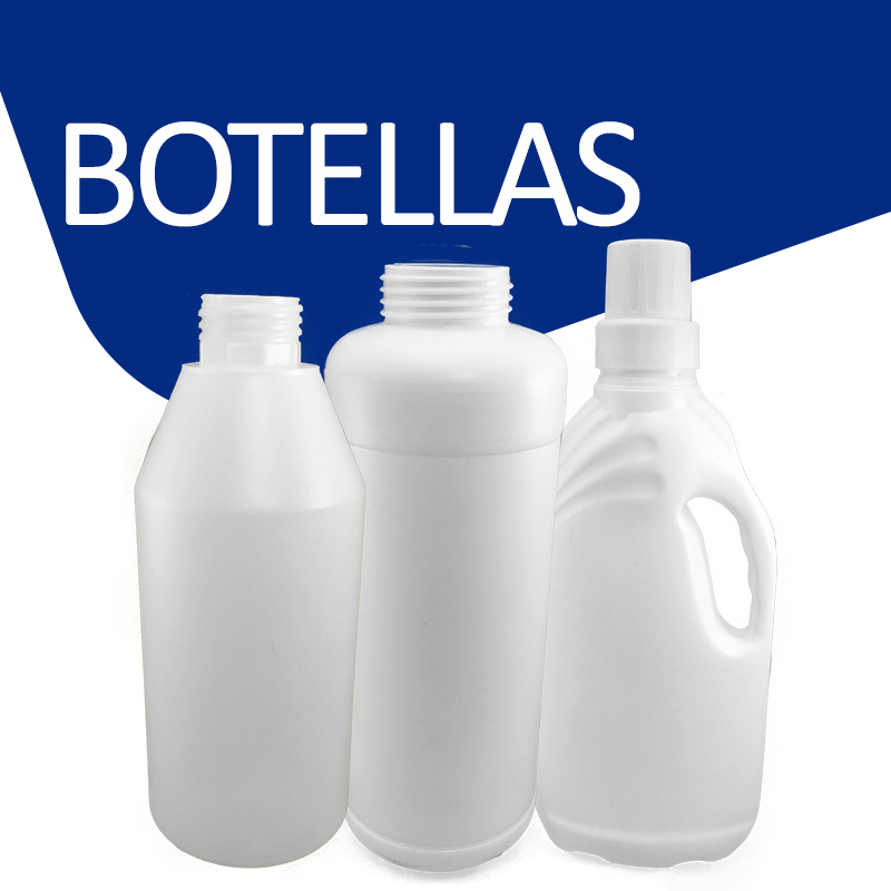 categoria-botellas-azul--beluxa