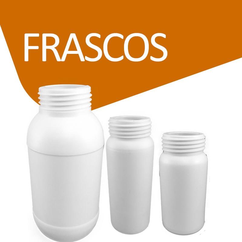 categoria-frascos-naranja-beluxa